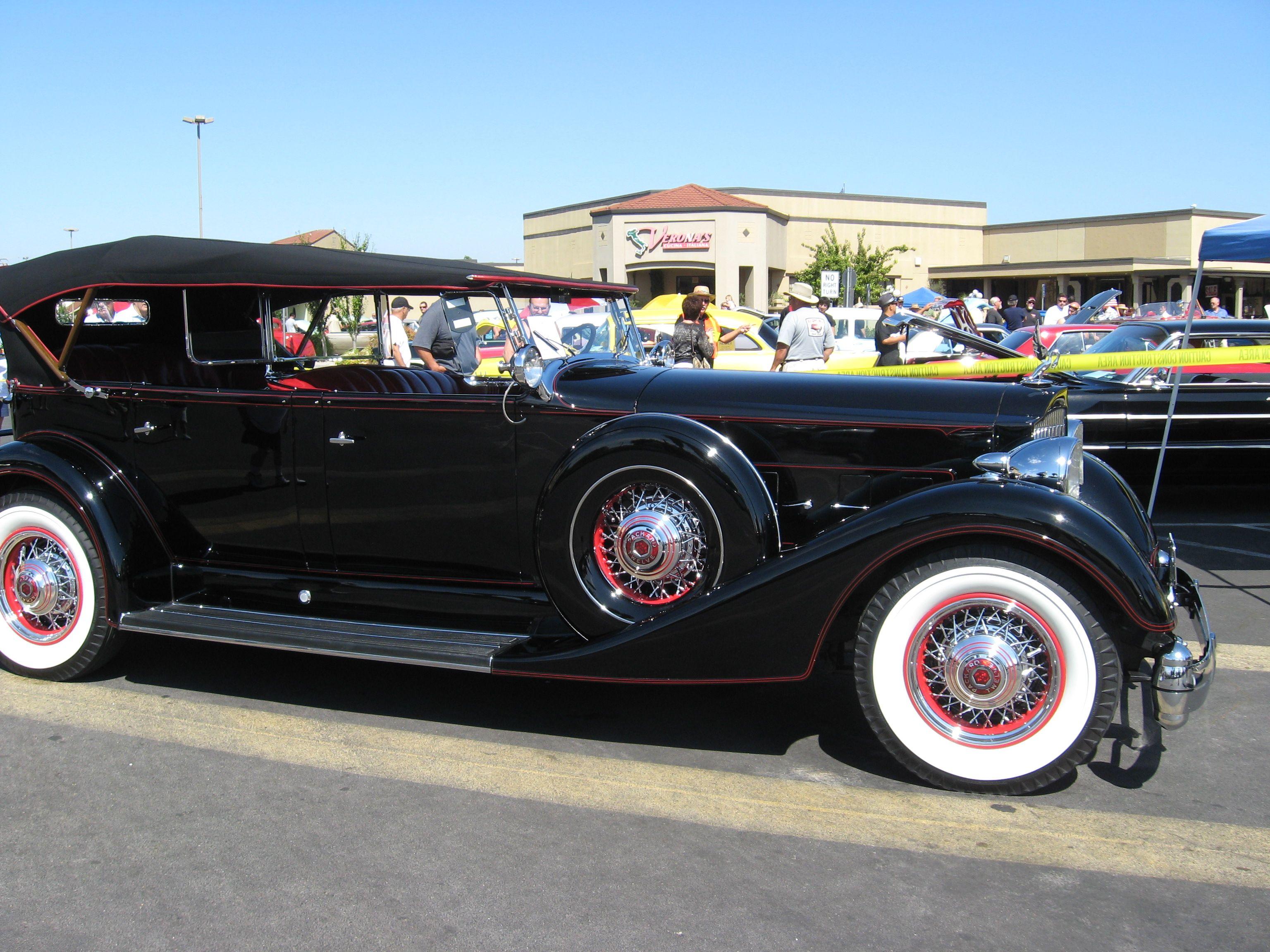 Classy Classic Cars Pinterest Cars - Classy classic cars