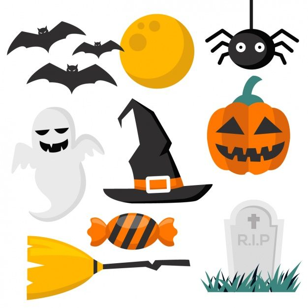 l ments halloween collection haunted halloween holiday themes rh pinterest com