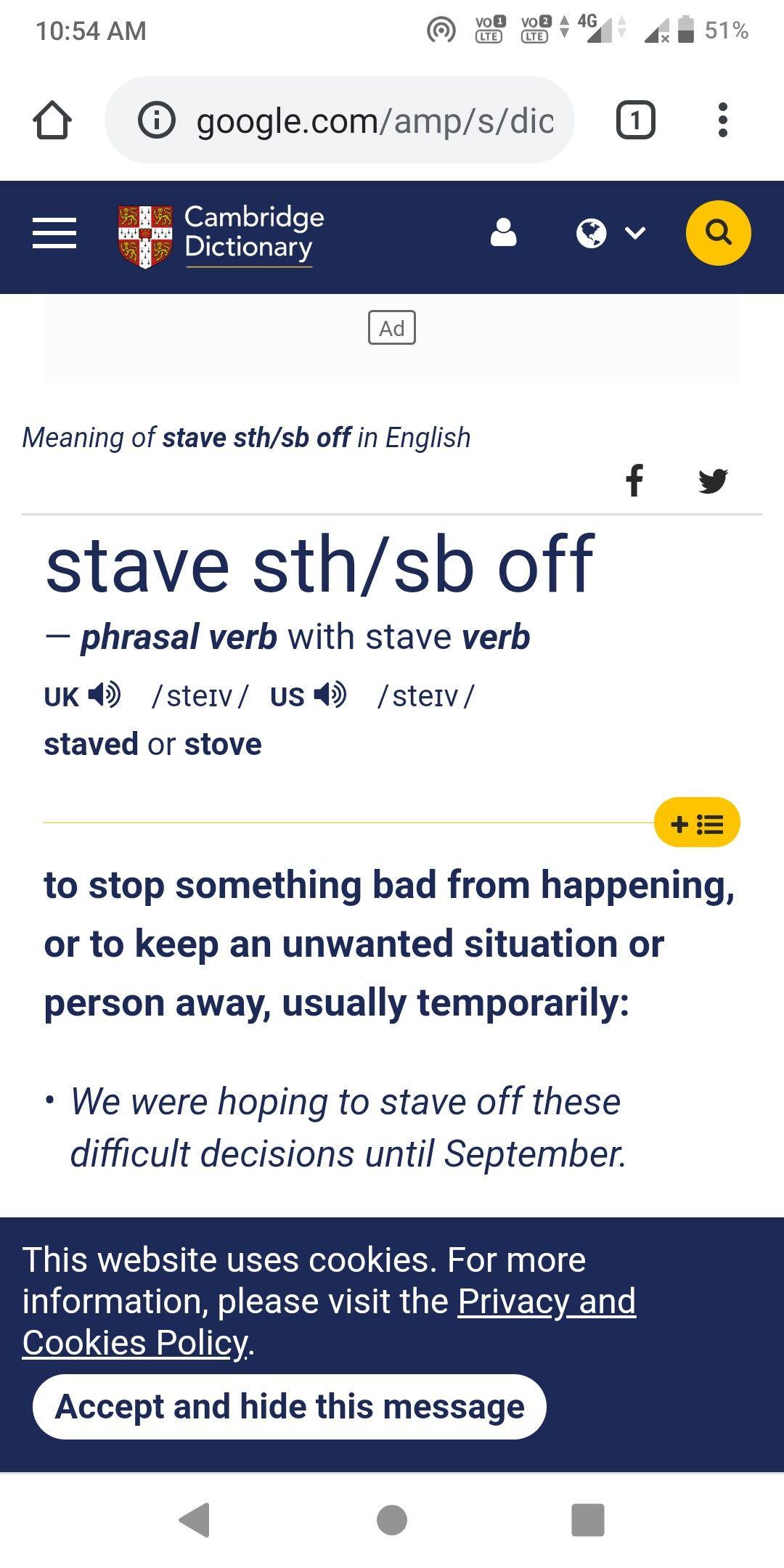 Pin On English Vocabulary