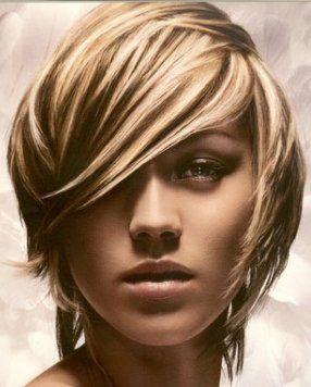 New Hairstyles For Women 2015 New Hairstyle Women 2015 Httphairstylewtrendwomen