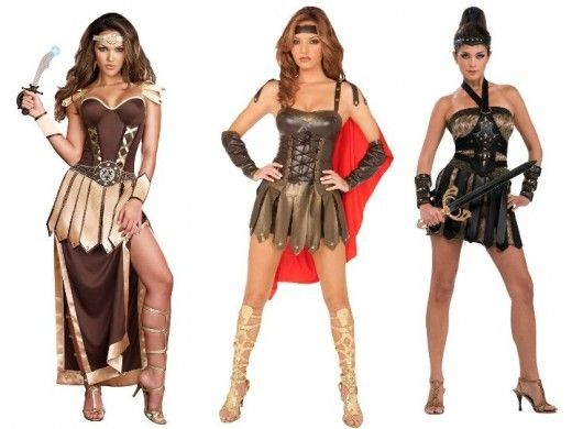 Cheap New Year Xmas Costumes Adult Halloween Costumes Leather Arm Guards
