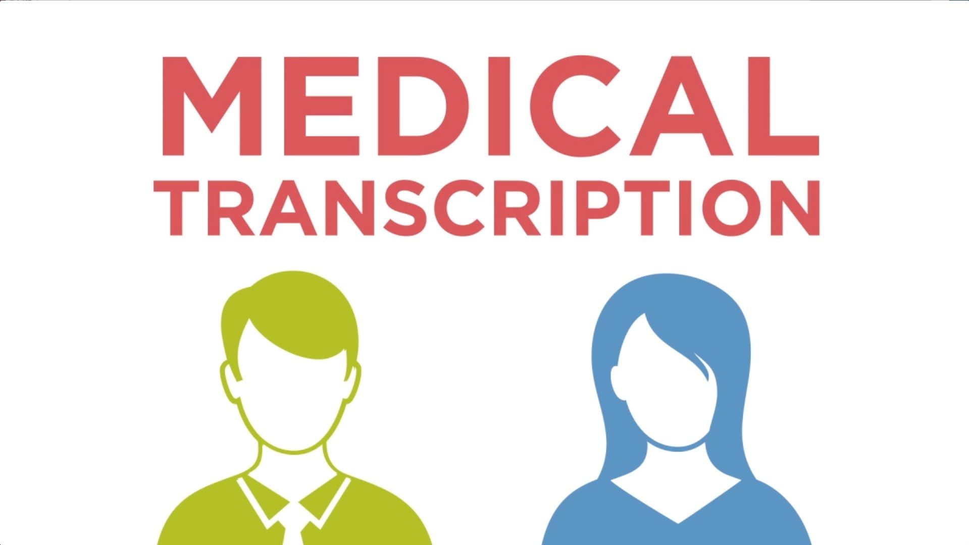 Medical transcription and editing career is it right for