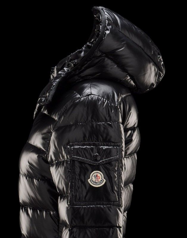 moncler jacken outlet online shop