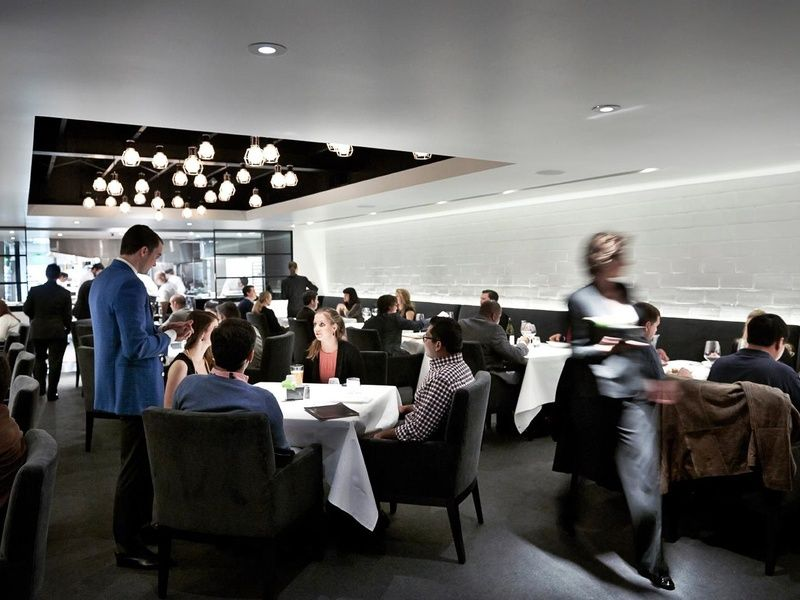 Houston S Best Fine Dining Restaurants 10 Top Spots For Special Night