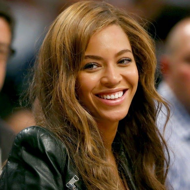 Beyonce and Jay-Z Supposedly Go to Couple's Therapy -- Why This Is a Good Thing!