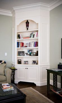 white corner units for living room storage box painted cabinet what i like michigan and