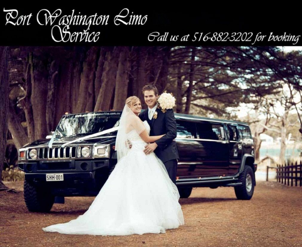 Port Washington Limo Service U2013 Call Us At For 516 882 3202