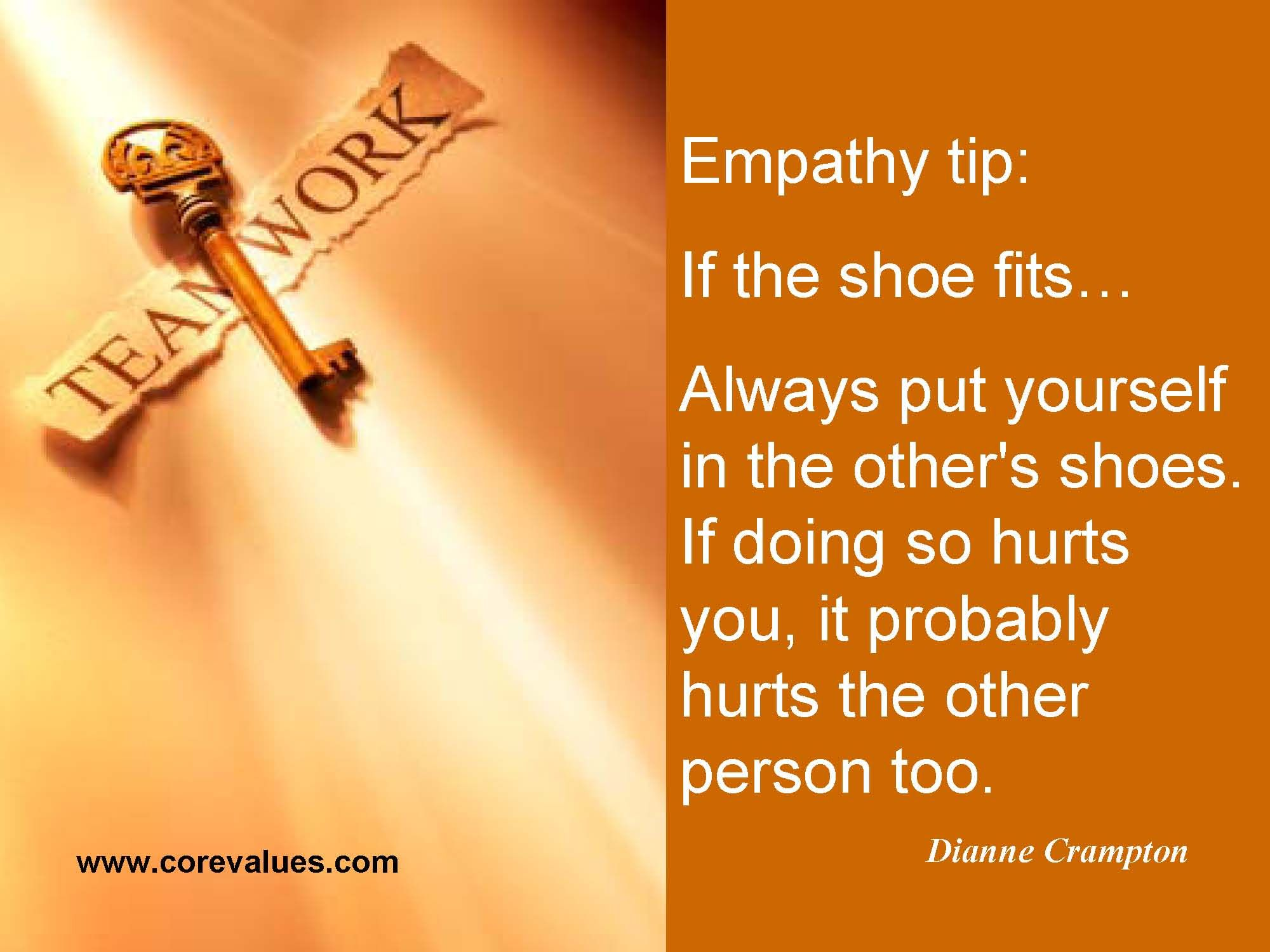 13+ Books on empathy in business info