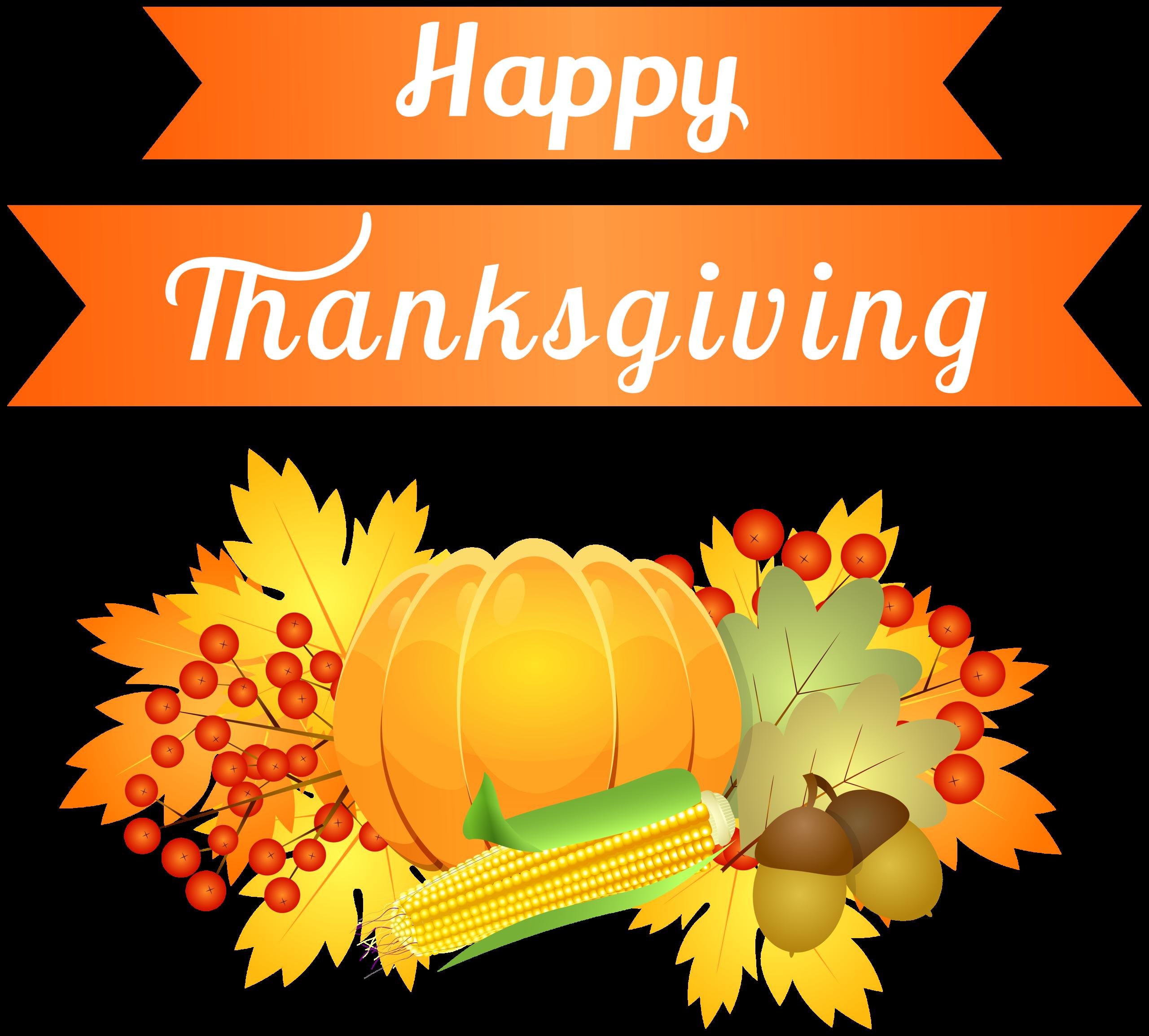 Free Thanksgiving Turkey Clipart Thanksgiving Clip Art Funny Thanksgiving Images Happy Thanksgiving Day