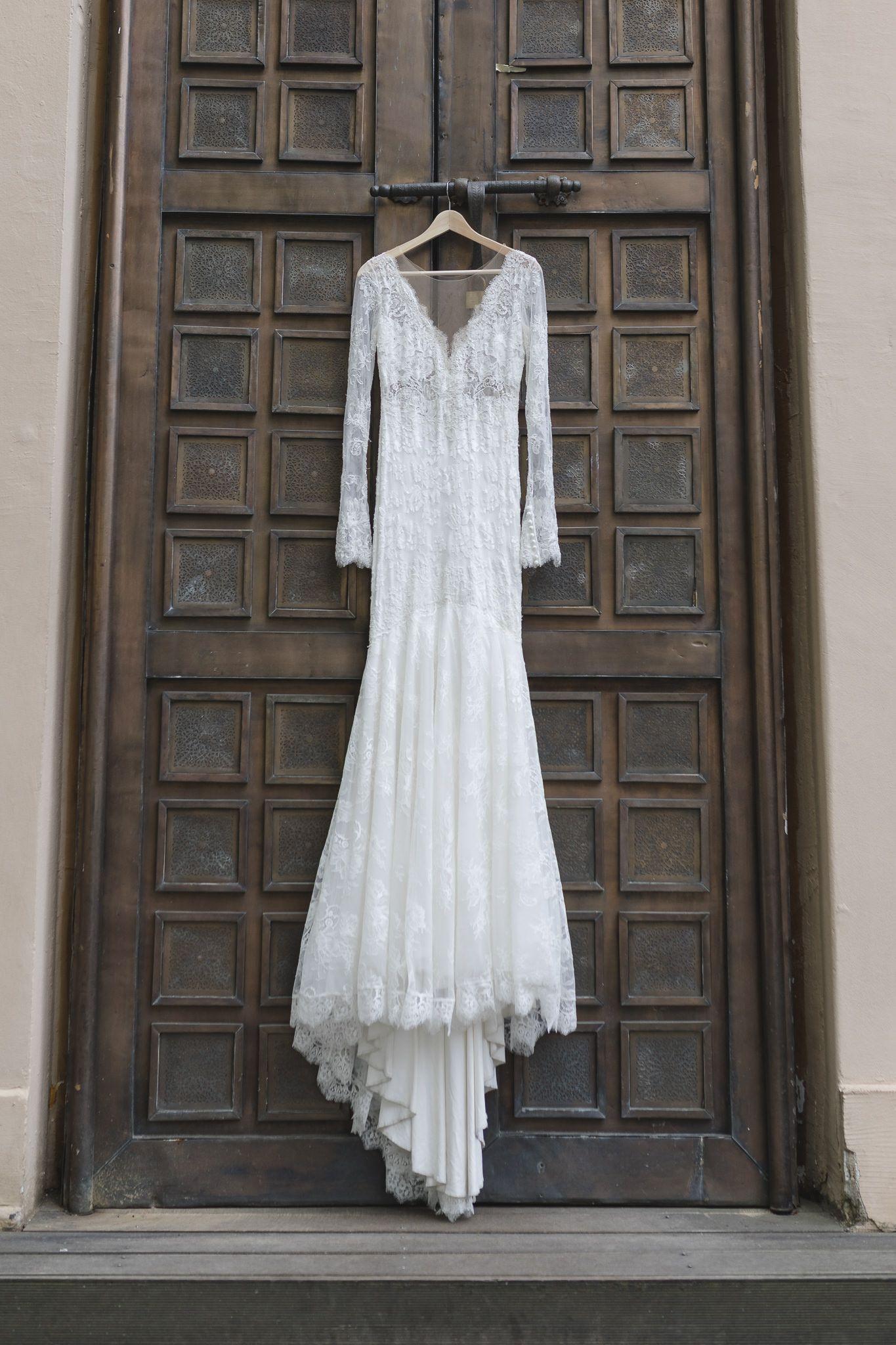 marokkanisches Brautkleid  Marokkanische braut, Brautkleid, Kleider
