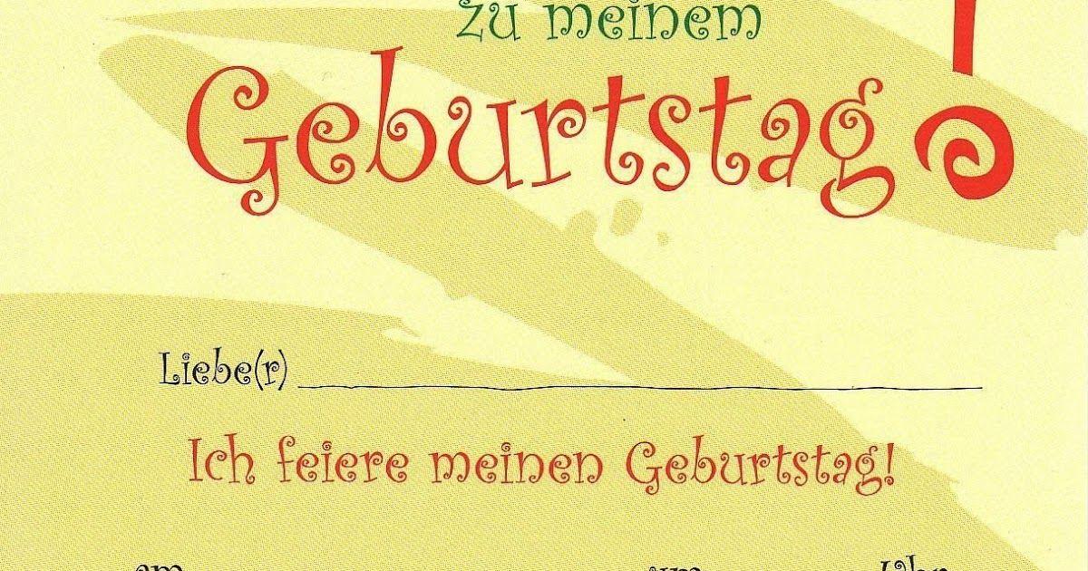 Neu Lustige Bilder Mit Spruch New 90 Geburtstag Lustige Rede For