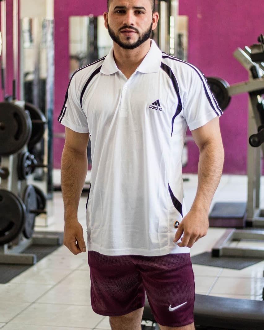 Qualidade indiscutível 💪💥 #lojaderoupa #lojaonline📲  #roupasdemarca #fitness