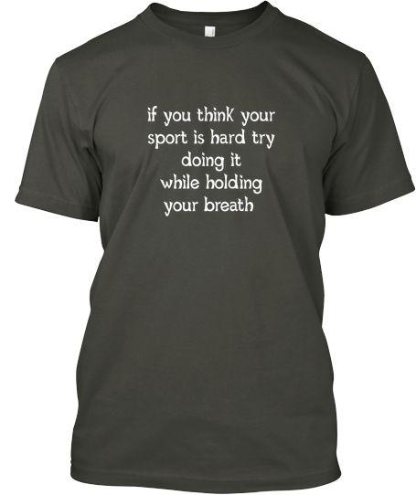dc10d12b70 Limited edition swim shirt | T shirts | Swimming outfit, Swim team ...