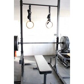 crossfit equipment packages  customize your package