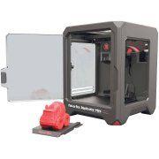 3D Printers - Walmart.com