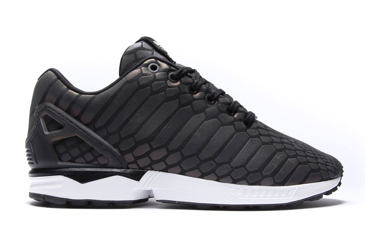 adidas ZX Flux Winter \