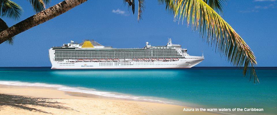 Cruise Ships Google Search Ships Pinterest Cruise Ships - Cruise ships images
