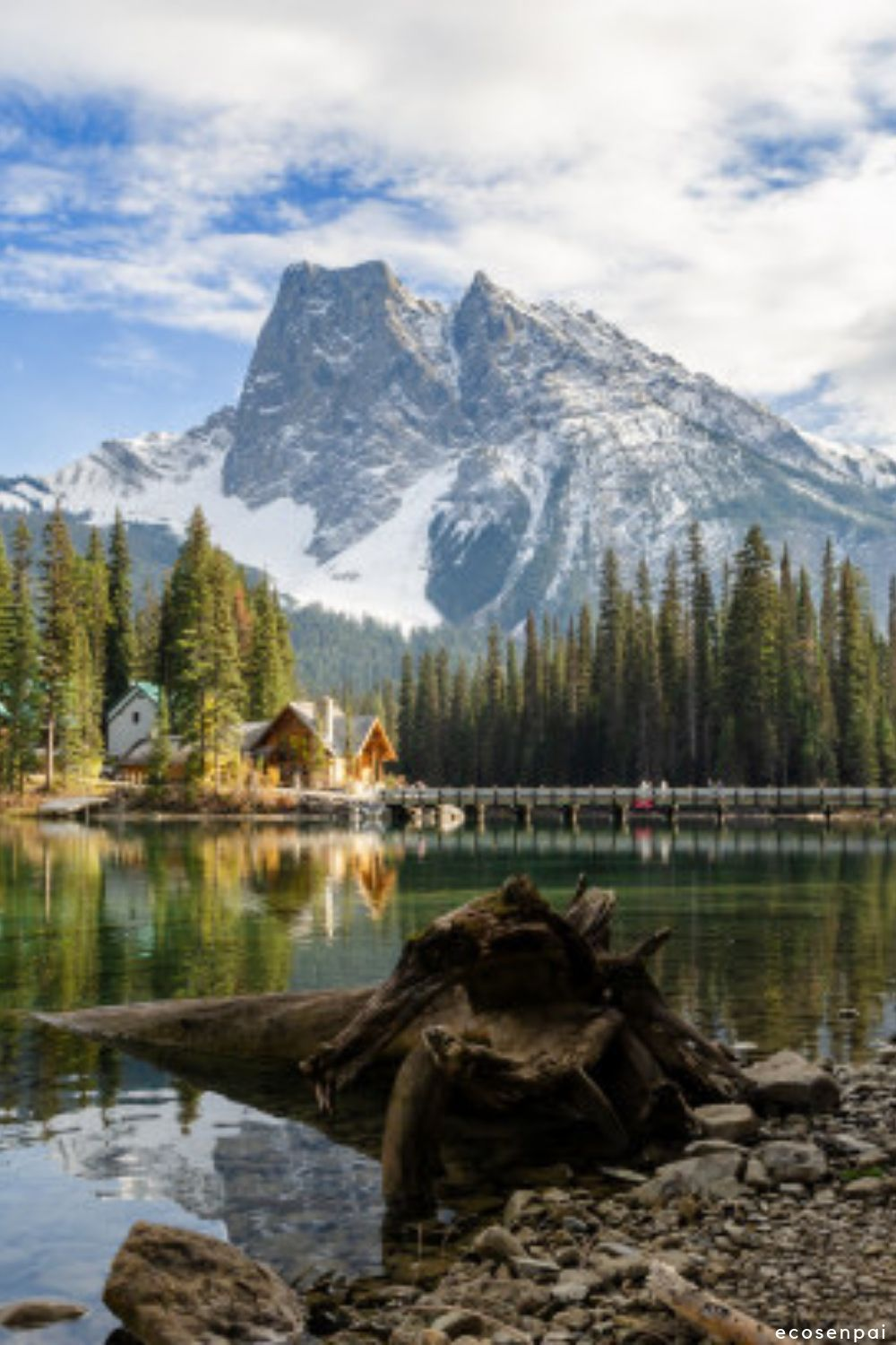 Lake And Beautiful Mountain In The Background Beautiful Nature Wallpaper Ideas For Yo Amazing Nature Photography Nature Photography Beautiful Nature Wallpaper