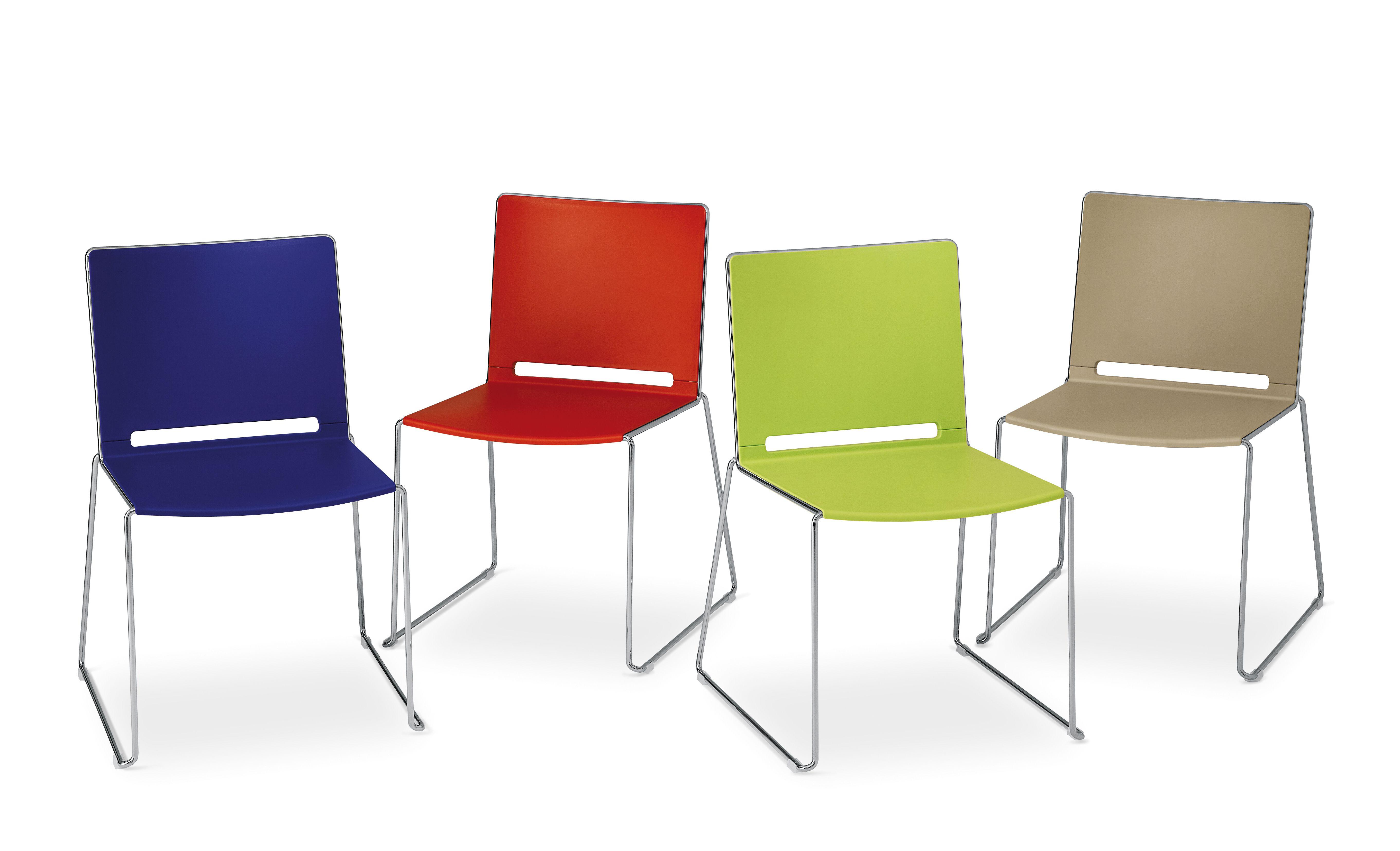 filo chairs www broadstock co uk broadstock bistro solutions