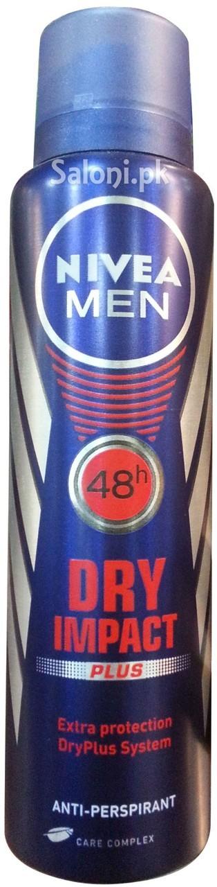 Pin on Sprays and Deodorant