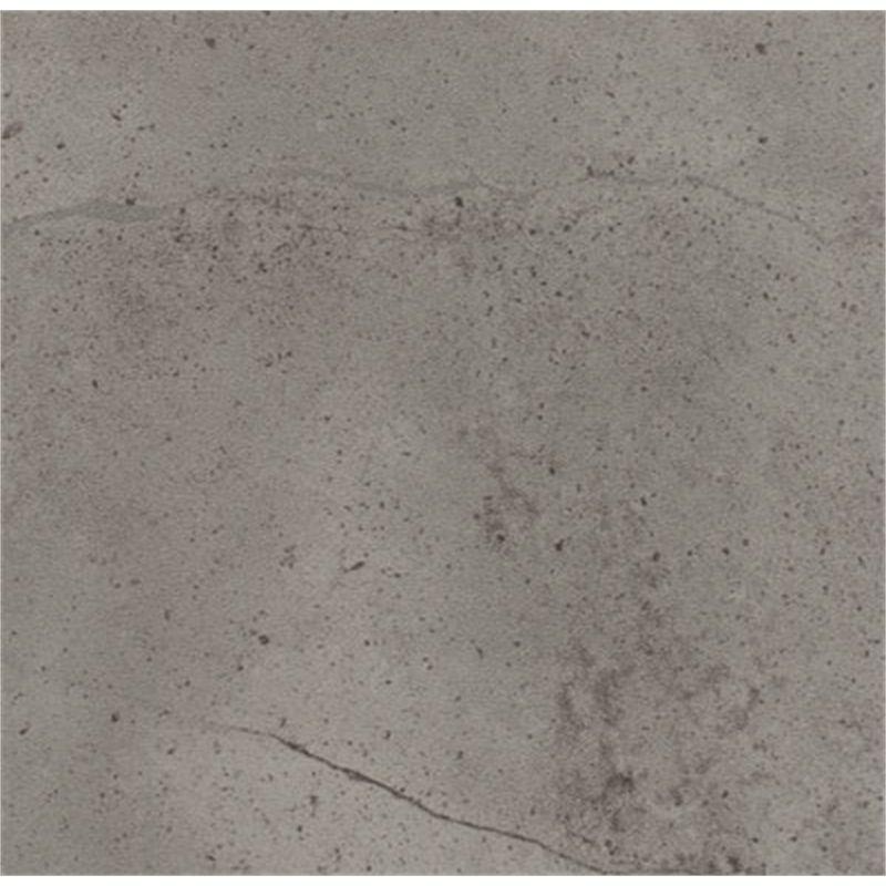 Johnson Tiles 600 X 600mm Sandstone Grey Semi Polished