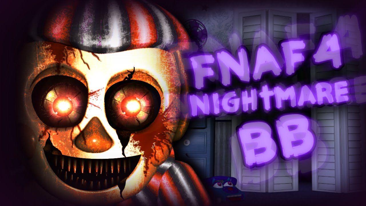 Balloon Boy Is Coming To Fnaf 4 Five Nights At Freddy S 4 Halloween Halloween Update Fnaf Boys Night