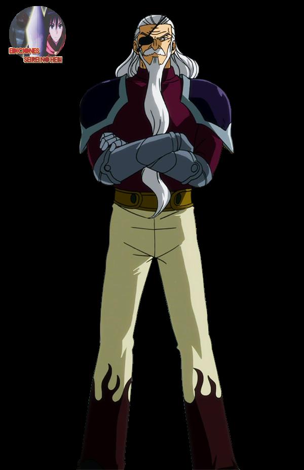 Png Hades Fairy Tail Fairy Tail Fairy Fairy Tail Anime