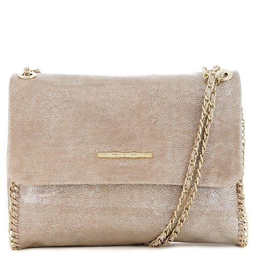 f32a4e5a9 I love the Nala bag from Elaine Turner - beautiful! | Accesorios ...
