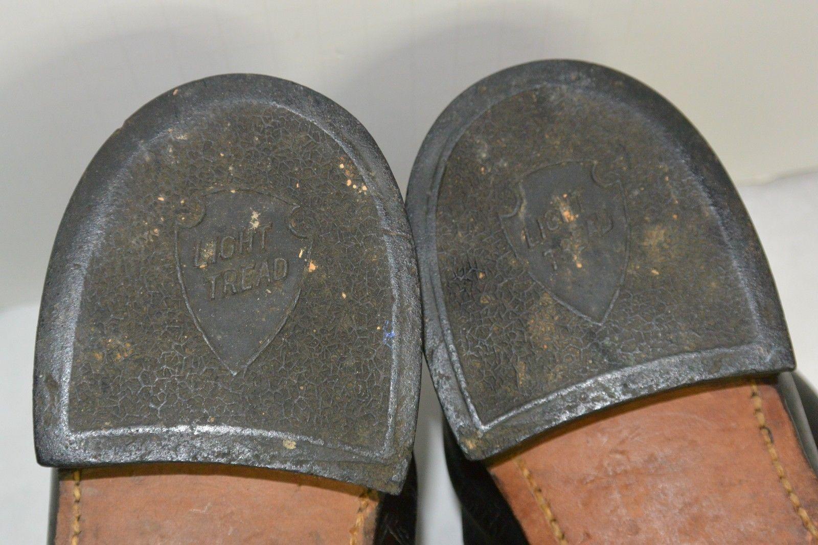 in Clothing, Shoes & Accessories, Vintage, Men's Vintage Shoes