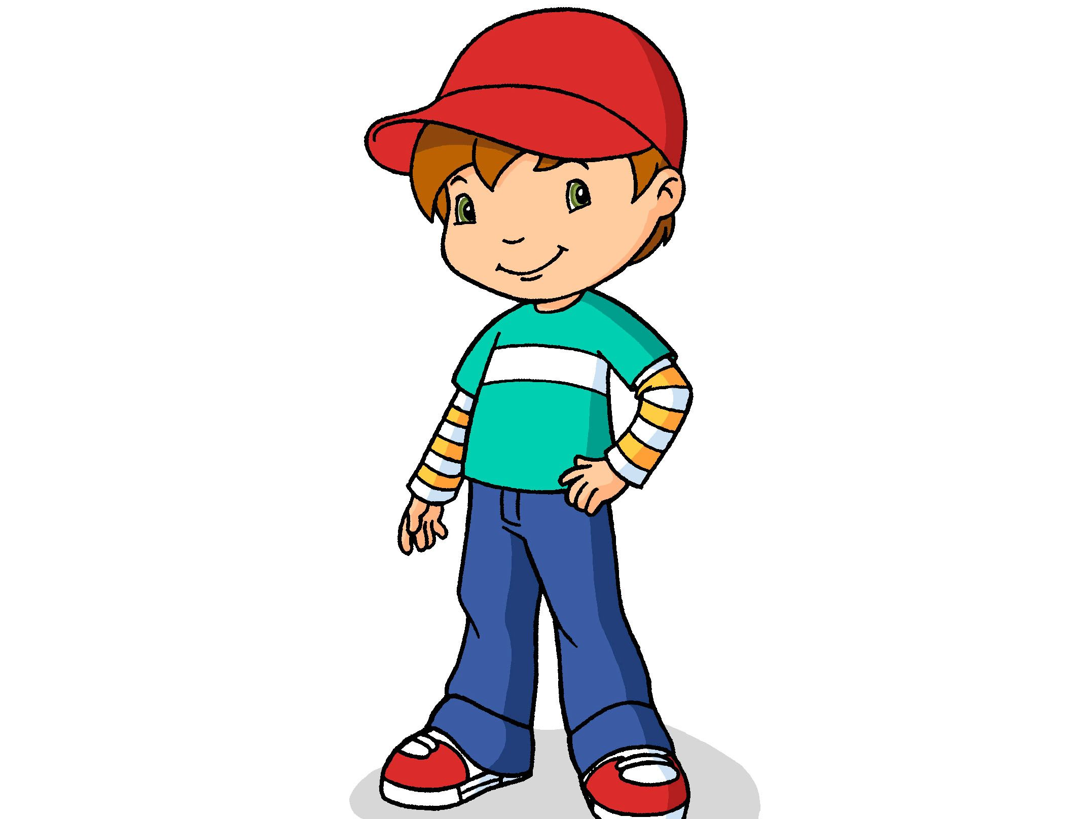 petit gar on dessin maternelle houssni pinterest cartoon boy cartoon et character. Black Bedroom Furniture Sets. Home Design Ideas