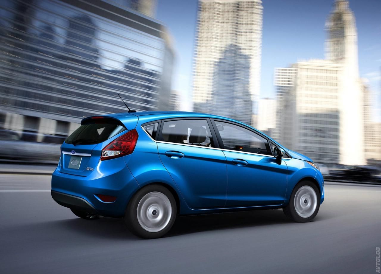 Best gas mileage cars honda fit vs ford focus vs honda civic which do you prefer out of these 3 cars all 3 cars are under 16 000 and they will