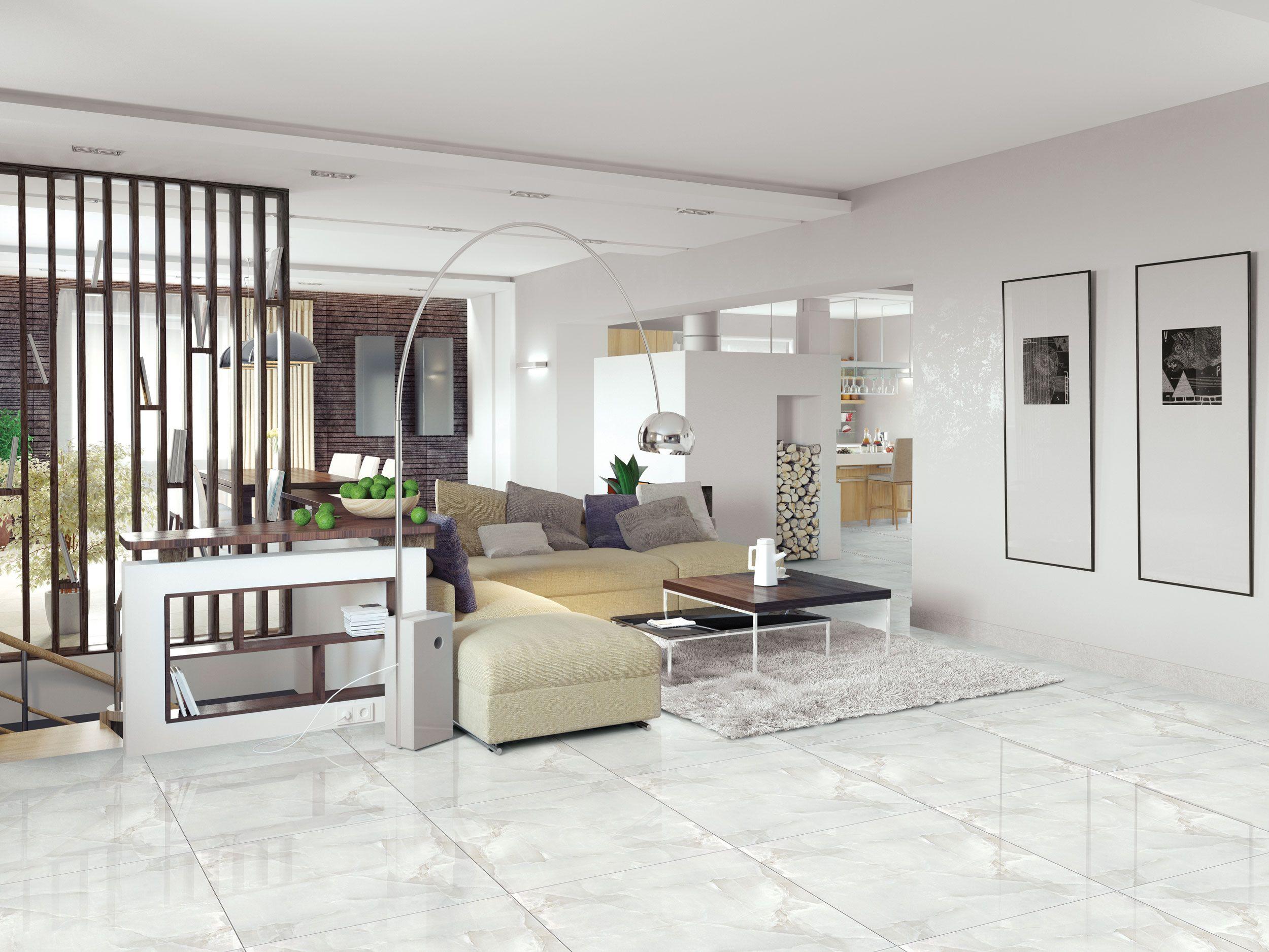 Buy Designer Floor Wall Tiles For Bathroom Bedroom Kit