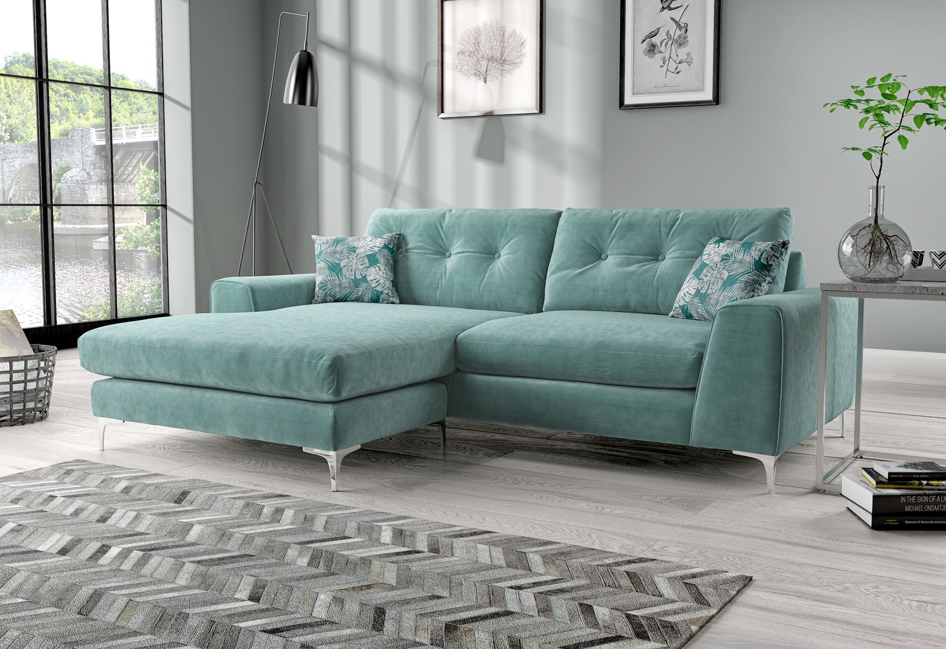Sofology Sofas Dorchester Pin By Sharon Schembri On Modern Lounge In 2019 Sofa Couch