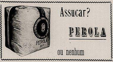 Açúcar Pérola #anos20 #vintage | Vintage