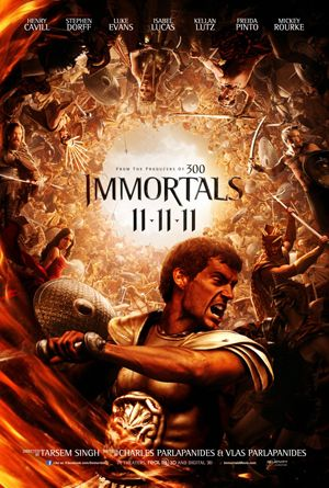 300 full movie hd movies point
