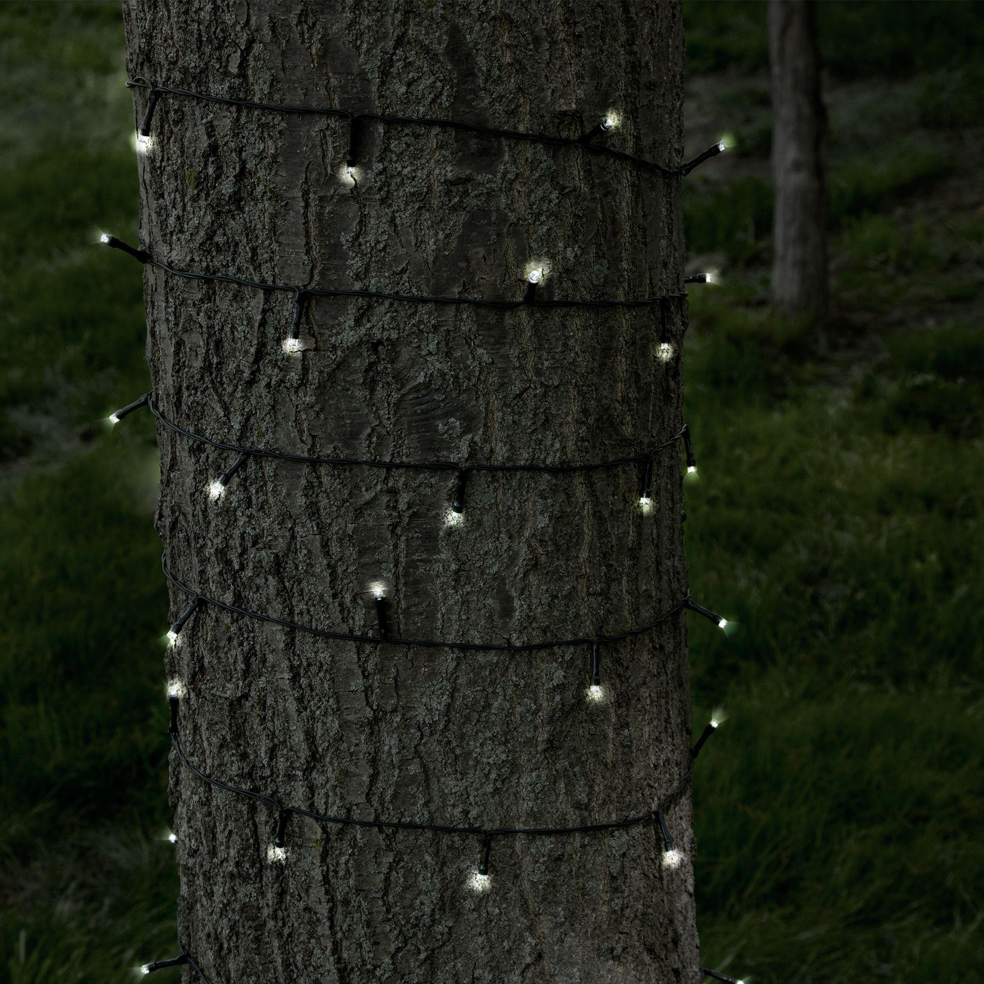 agrofond bulbs filament string ecohalogen lights info outdoor led nostalgic light bulbrite chandelier grand spiral moonachie candelabra nj halogen