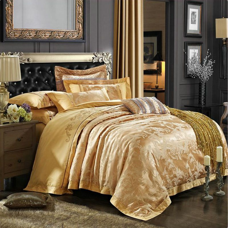 Cheap Linen Bed Linen, Buy Quality Bed Linen White Directly From China  Linen Bed Cover