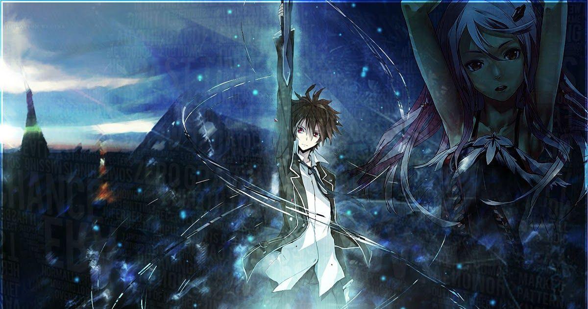 Wallpaper Anime Keren Untuk Laptop Pastinya Di Sela Sela Waktu Beraktifitas Kamu Anime Backgrounds Wallpapers Cool Anime Wallpapers Anime Wallpaper Download