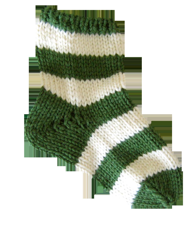 Socks PNG Image Socks, Blue socks, Black socks