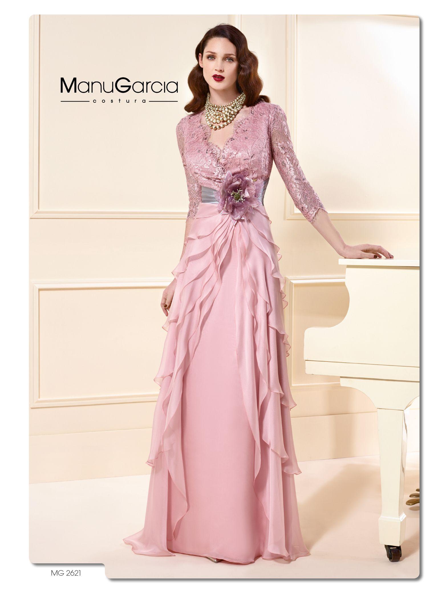 Atractivo Vestidos De Dama Dillards Imágenes - Colección de Vestidos ...