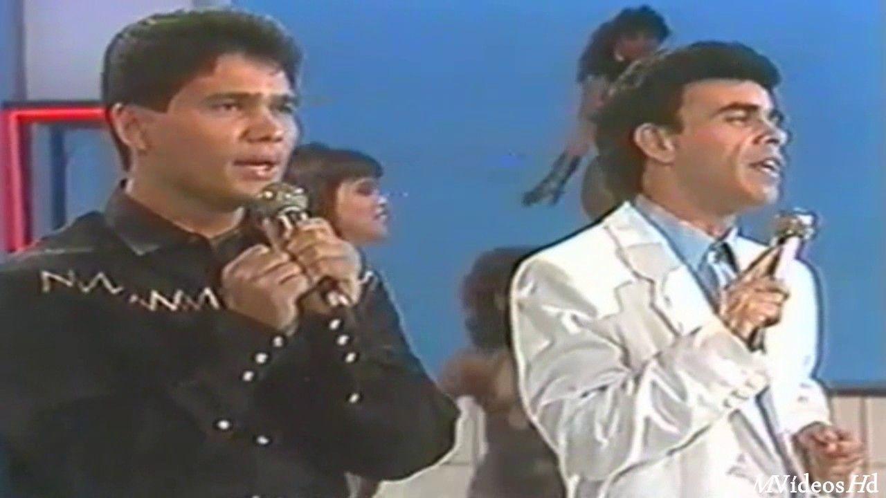 Alan E Aladim Pra Poder Voltar Aqui Clube Do Bolinha 1992 Com