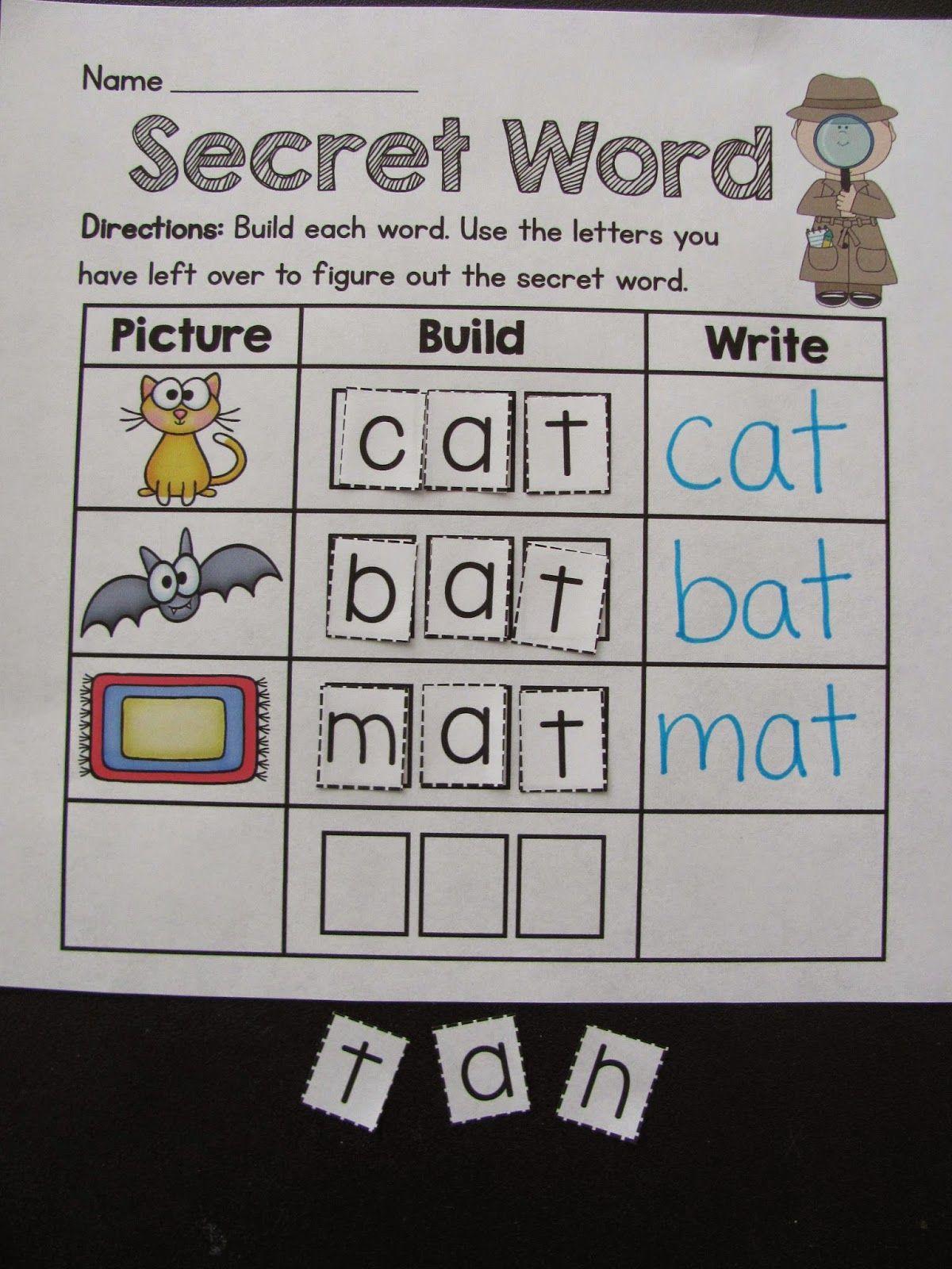 Tips For Building Reading Fluency
