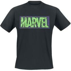 Reduzierte T-Shirts für Herren #halloweencostumesformen