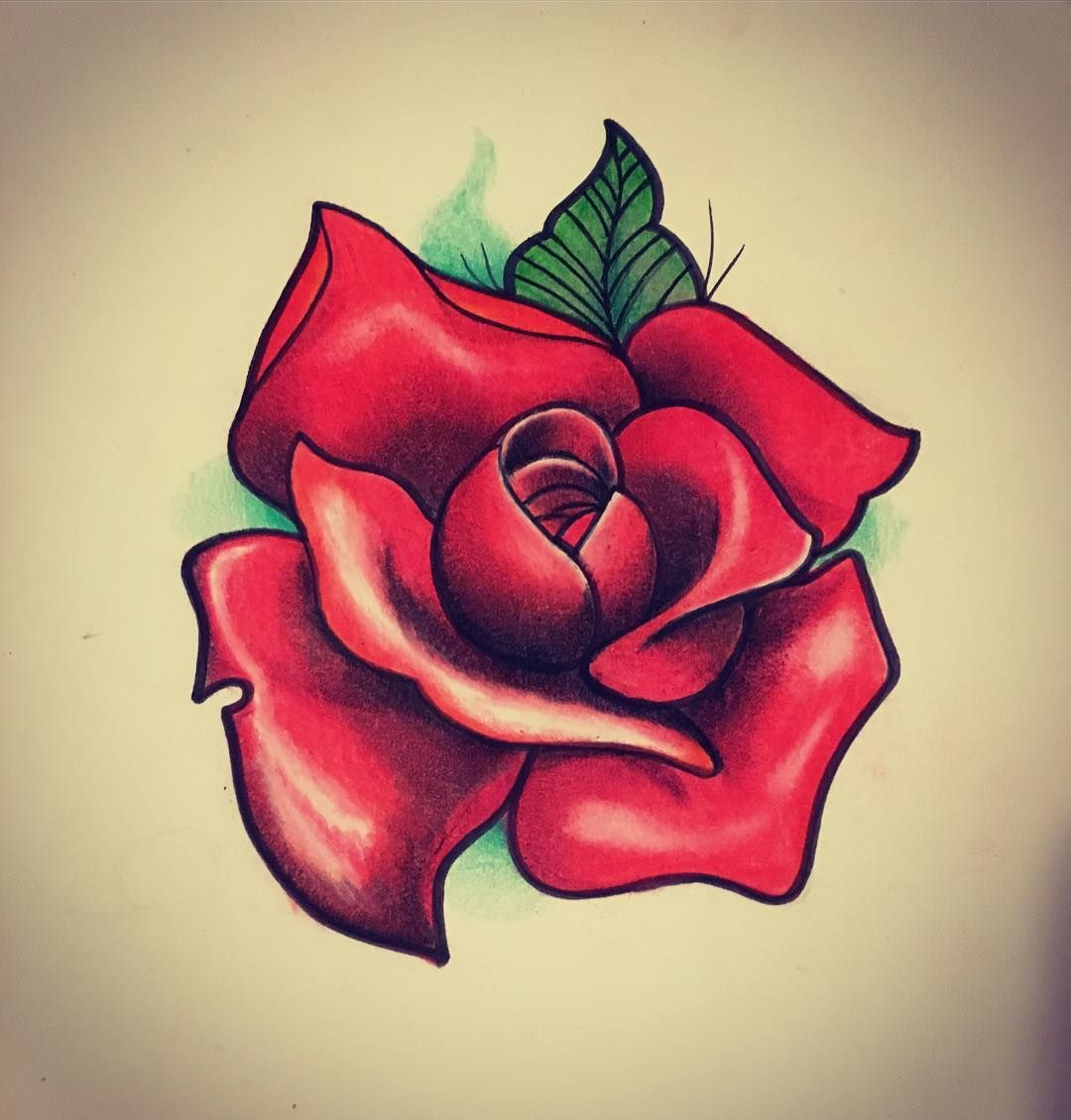 Draw Drawing Desing Color Colors Pastel Sketch Sketching Sketchoftheday Sketchtattoo Tattoo Rose Rosa Rosatattoo Rose Tattoos Rose Sketch Tattoos