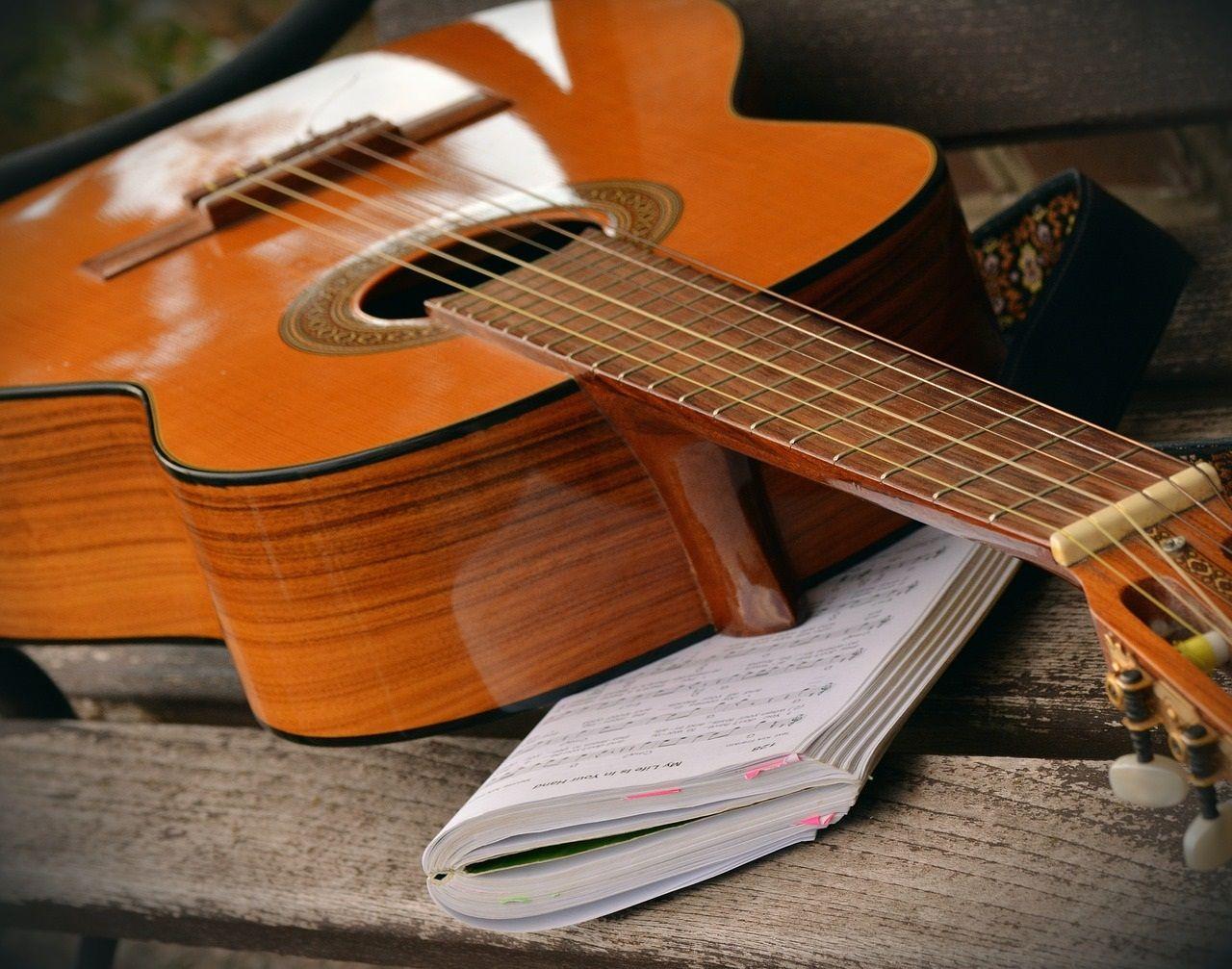 Louvores Gospel Diante Do Trono As Melhores Musicas Gospel