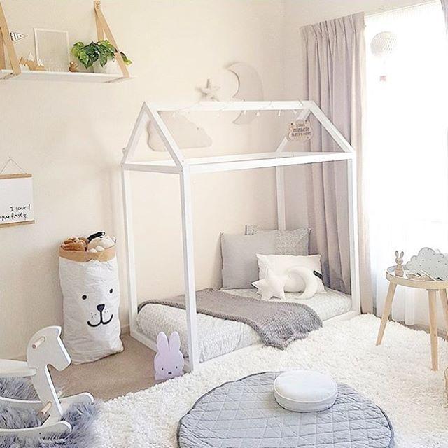 Ikea Kura Floor Bed Floor Bed Ikea Toddler Floor Bed Toddler