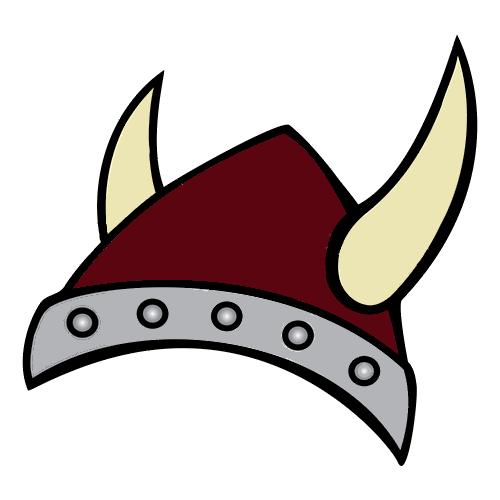 Vikings - Live Gallery | Vikings, Vikings live, Cartoon pics