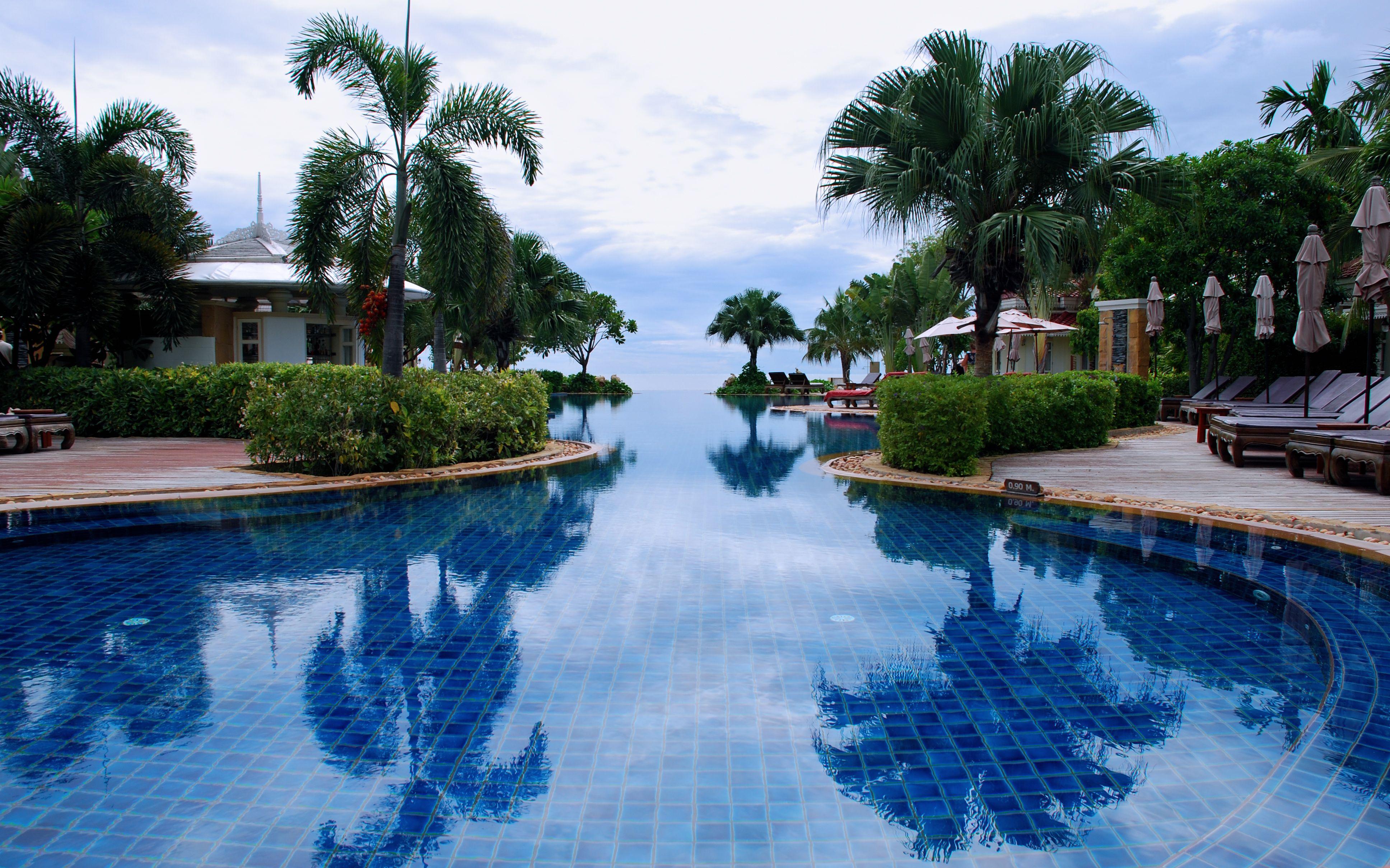 Cool Swimming Pools. Cool Swimming Pool! Pools T