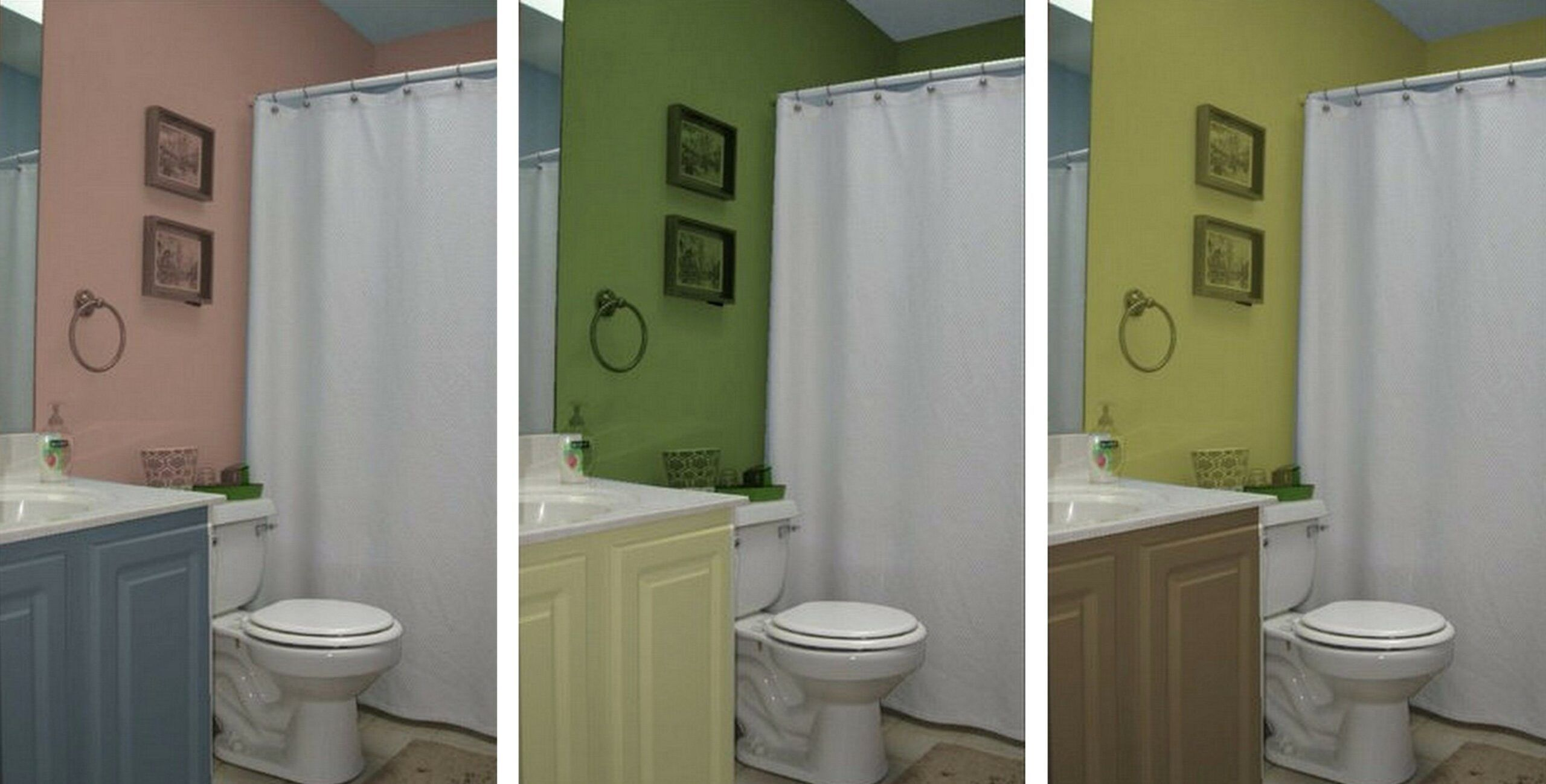 best color for small bathroom no window in 2020 bathroom on best paint colors for bathroom with no windows id=29607