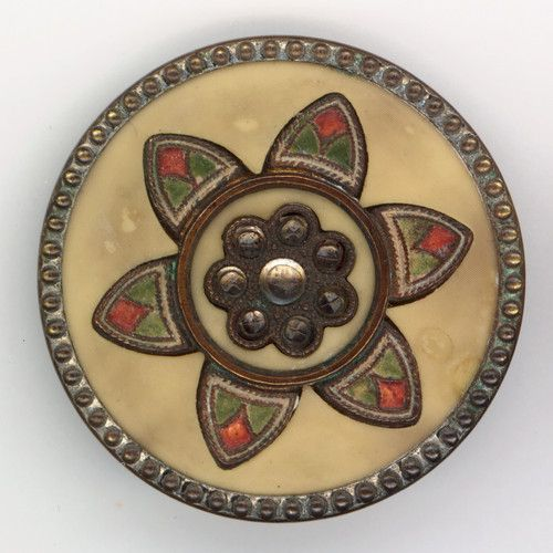 "1 25"" Metal Celluloid Button 2576 | eBay"
